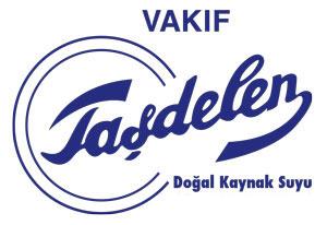 logo-enyeni