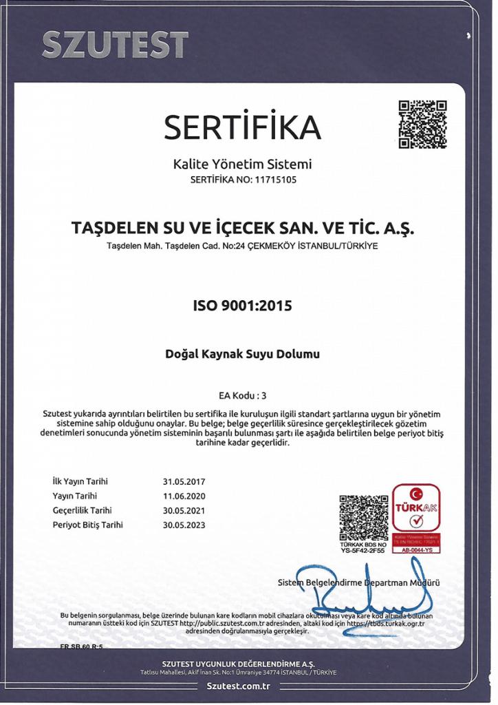 ISO-SERTİFİKALAR---2020_Sayfa_1