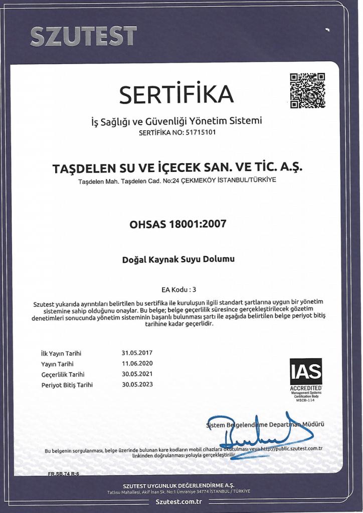 ISO-SERTİFİKALAR---2020_Sayfa_2