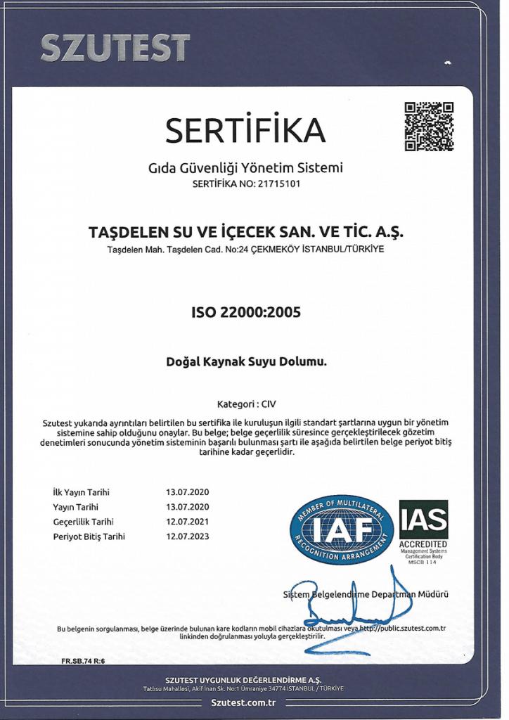 ISO-SERTİFİKALAR---2020_Sayfa_3