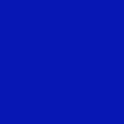 bpa-free